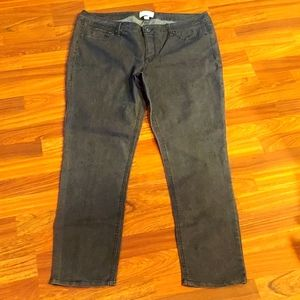 Simply Emma Skinny Jeans